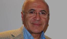 Juan Jose Tamayo Acosta