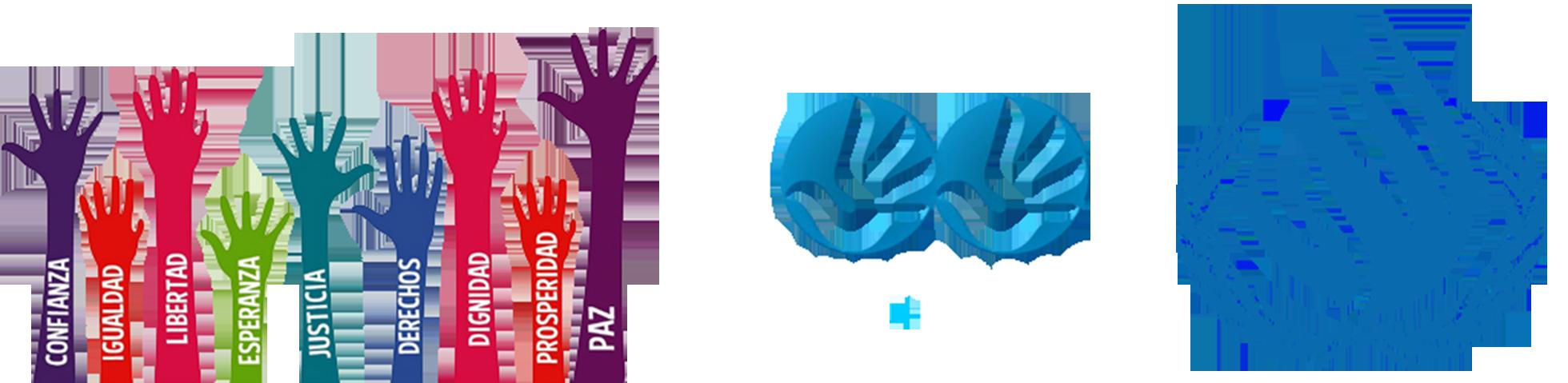 Liga Española Pro Derechos Humanos